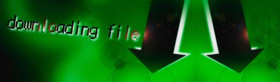download Bewertung von Energieverteilnetzen im